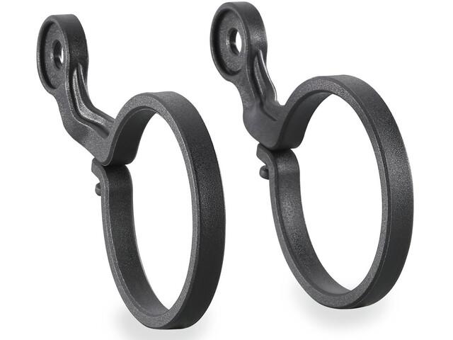 Lupine SL 31,8mm zwart